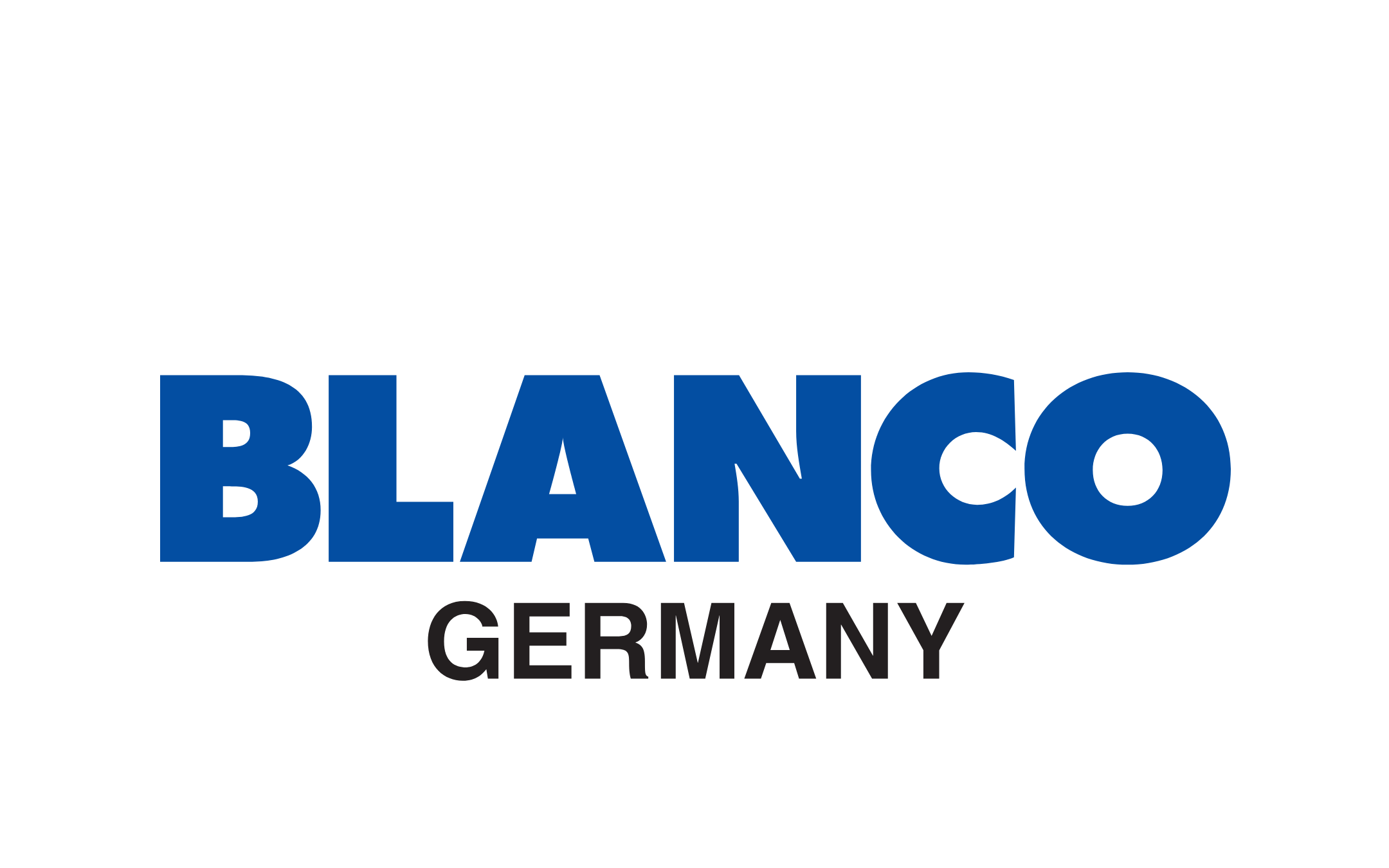 Blanco Indonesia