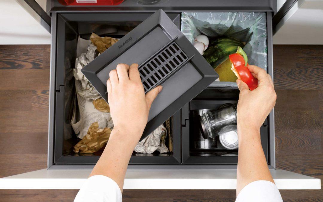 Earth Day 2020 : Mengolah Sampah Dimulai dari Rumah Anda